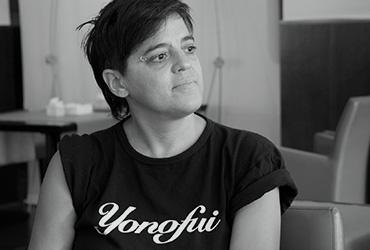Maria Medrano